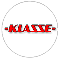 Klasse Canada Polish and Sealant