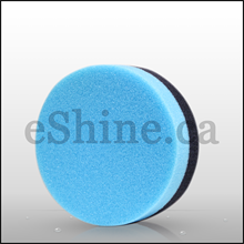 Blue Black Sealant Applicator