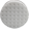 White Lake Country Polishing Pad, Porter Cable, DA Polisher, Orbital Polisher