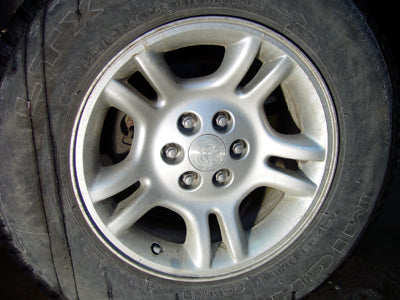 chrome rims, alloy wheel cleaner, rim cleaner, ph neutral wheel cleaner