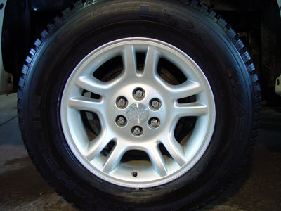 Wheel detailing, Rim detailing, best cleaning products, wheel wax