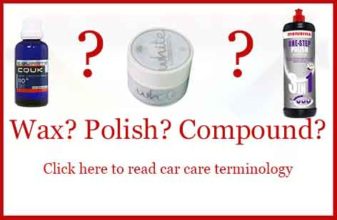 Car polish supplies, car wax, carwash soap, foaming soap, ceramic coatings