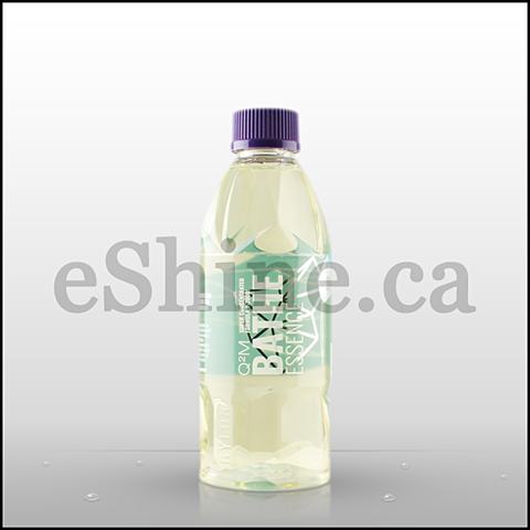 GYEON Q2M Bathe Essence (400ml)