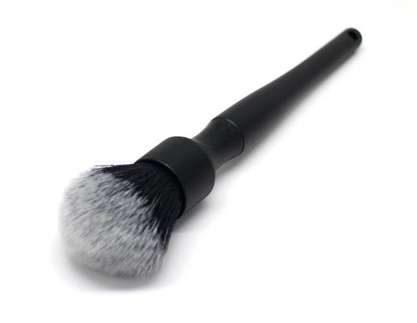 Detail Factory Ultra Soft Black Detail Brush - Large