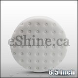 Lake Country Polishing Pads, Cutting pads, rubbing compound, best pads in Canada, best detailing supplies in Canada, Autoobsessed in Edmonton, Toronto detailing