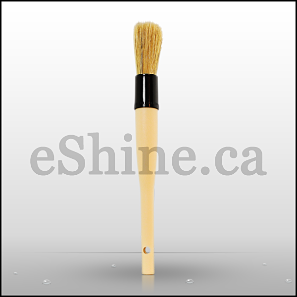 Dash Detail Brush (11in)