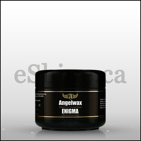 Angelwax Enigma Ceramic Wax (250ml)