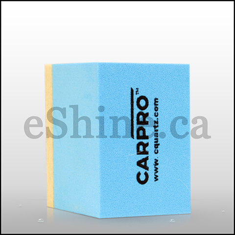 Carpro Glass Polishing Pad