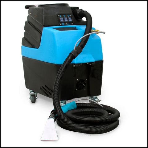 Mytee HP60 Spyder Hot Water Carpet Extractor - Delivery Delay