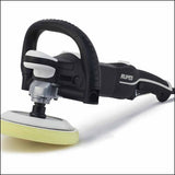 Rupes BigFoot LH19E Rotary Polisher