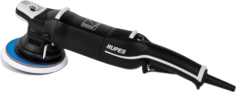 "Rupes 6"" Random Orbital Polisher LHR21 MarkIII"