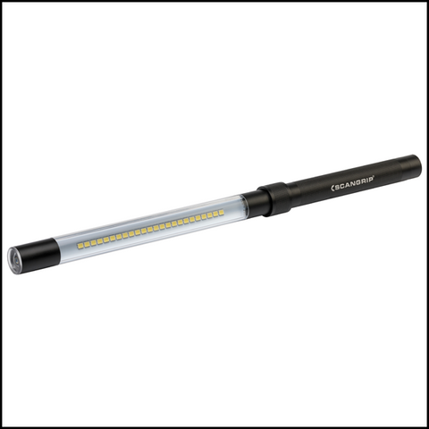 ScanGrip Line Light C+R
