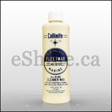 Collinite Liquid Fleetwax #870 (16oz)