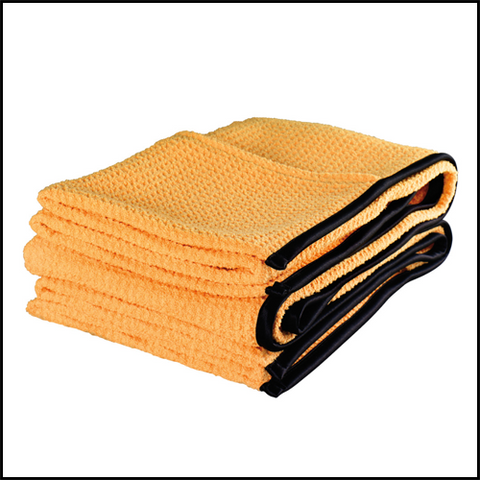 "Griot's Garage Microfiber Drying Towel (25""x35"")"