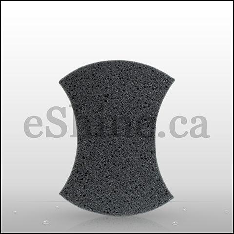 SONAX Muti-Purpose Wash Sponge