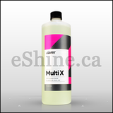 Carpro Canada, Carpro MultiX, carpro products with free shipping, CarPro Canada