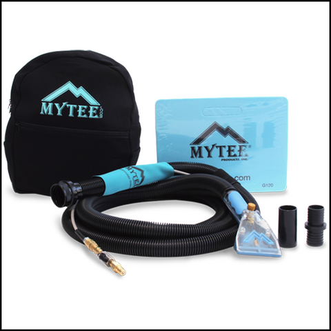 Mytee Dry 8400DX Upholstery Tool