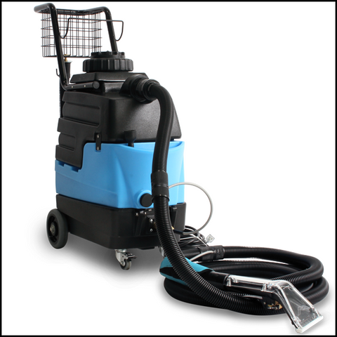 Mytee Lite II 8070 Hot Water Carpet Extractor - Delivery Delay
