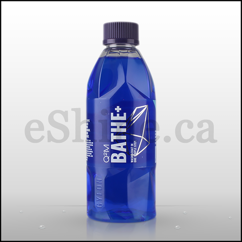 GYEON Q2M Bathe+ (400ml)