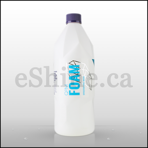 GYEON Q2M Foam (1000ml)