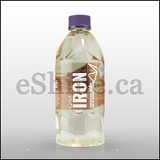 Gyeon Canada, Gyeon products in Canada, best products Canada
