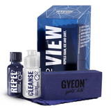 GYEON Q2 View (20ml)