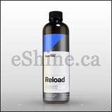 CarPro Best of Reload, PERL, & Hydro2 Foam (500ml)
