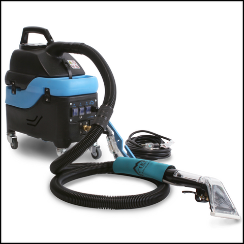 Mytee S-300H Tempo Heated Carpet Extractor - Delivery Delay