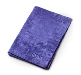 "GYEON Q2M Soft Wipe Microfiber Towel (16""x24"")"