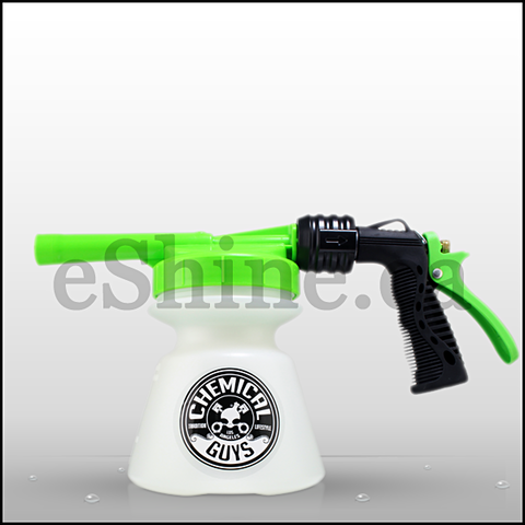 Chemical Guys Torq Snow Foam Blaster R1 (EQP323)