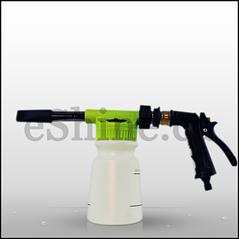 Chemical Guys Torq Foam Blaster Gun  (ACC_326)