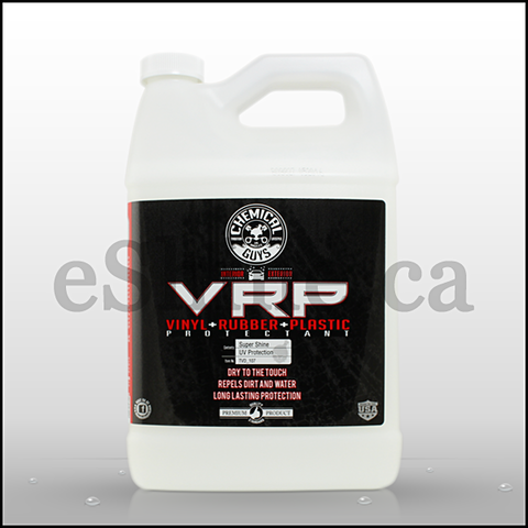 Chemical Guys V.R.P Protectant (128oz) (TVD_107)