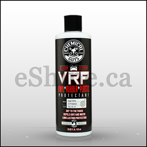 Chemical Guys V.R.P Protectant (16oz) (TVD_107_16)
