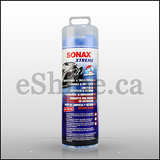 "SONAX Xtreme Cleaning & Drying Cloth (26""x17"")"