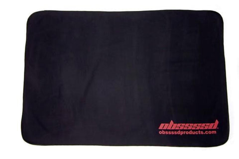 OBSSSSD Protection Towel (24x36)