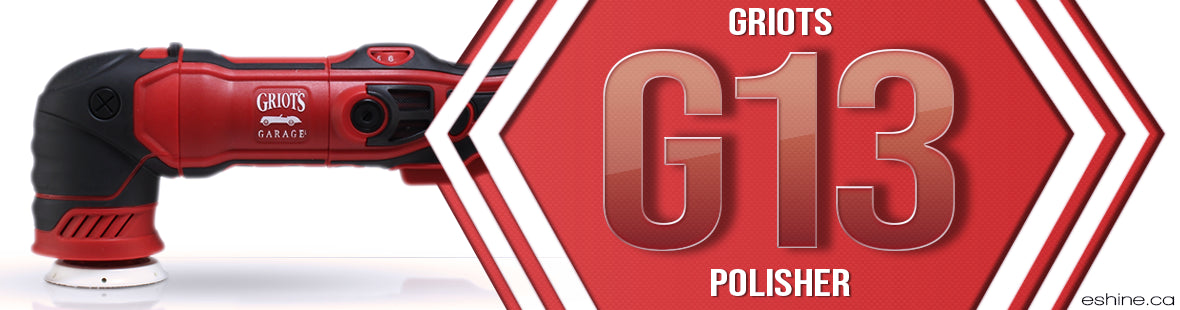 eShine Canada Account register