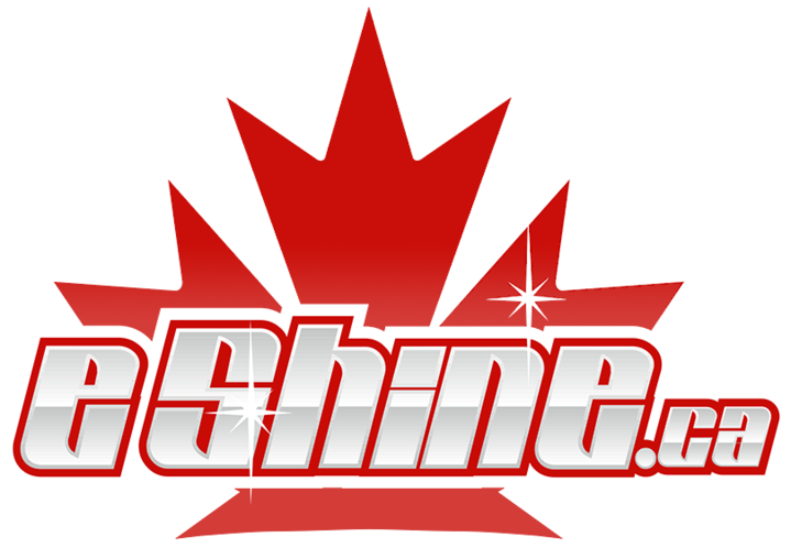 eShine Car Care Canada