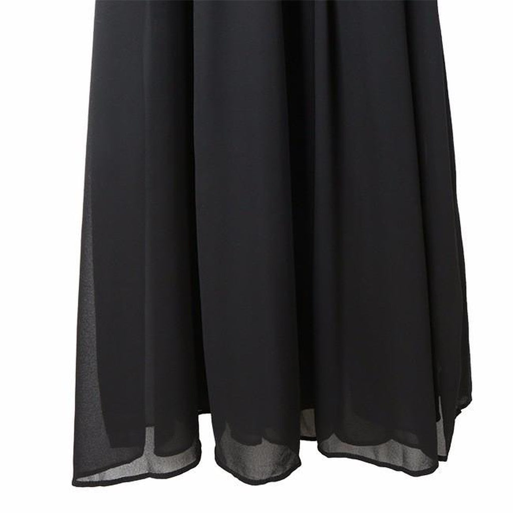 Andresen Overall Skirt - Stylishme