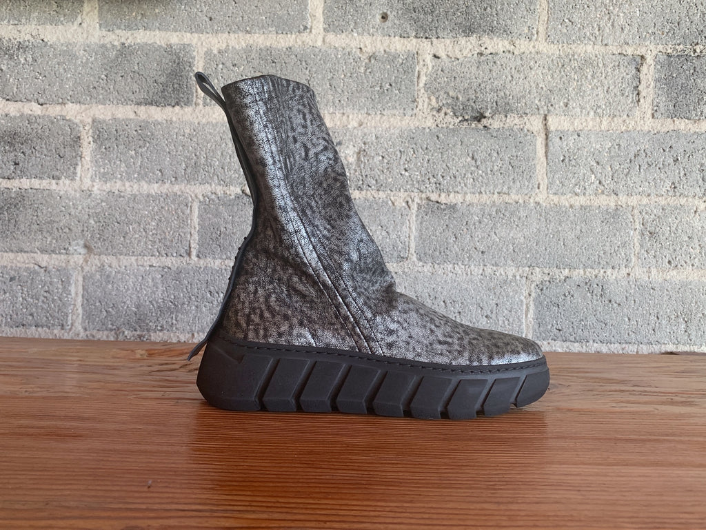 Puro Secret Sneaker Boot