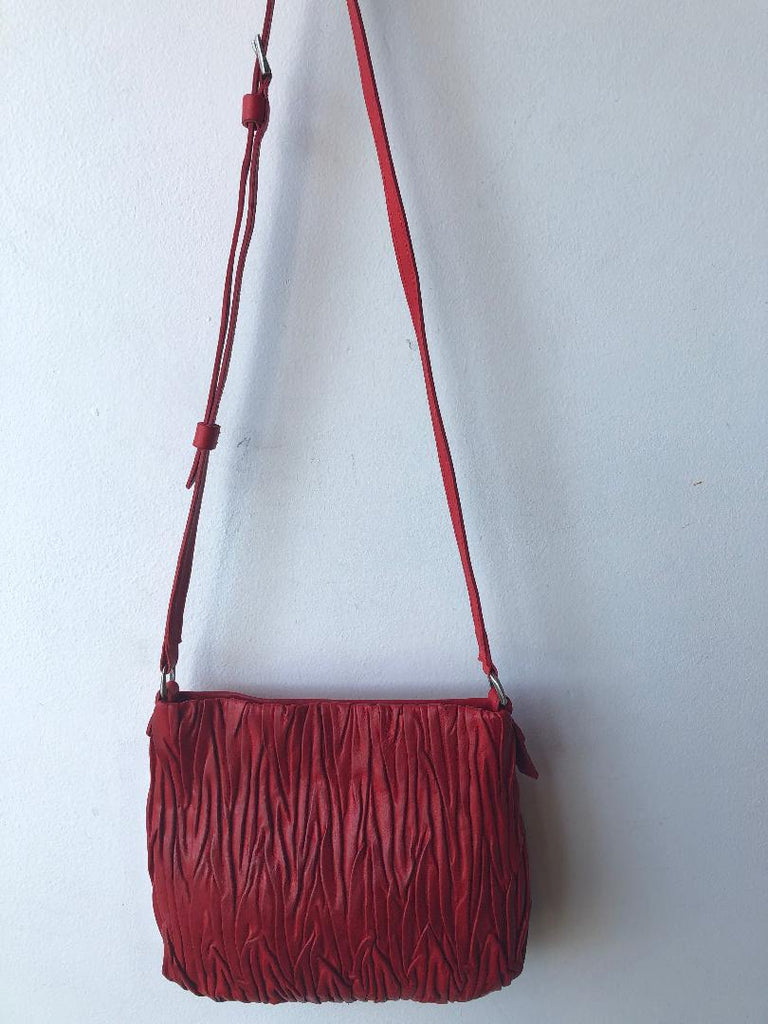Rita Merlini Isabel Bag
