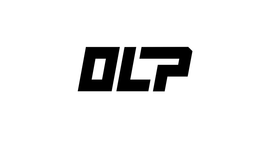 OLP Premium DNA Bundle