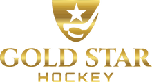 Gold Star Sports DNA Package