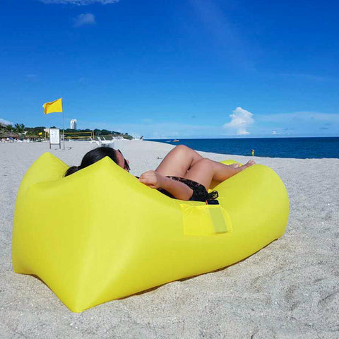 Beach Air Sofa