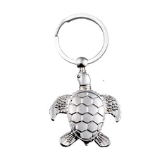 Beautiful Sea turtle keychain