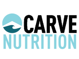 Carve Nutrition
