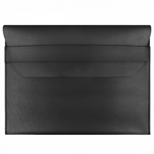 "15"" MacBook Pro Sleeve 