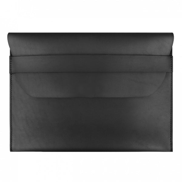 iPad Sleeve | Horween Austin Calf Leather