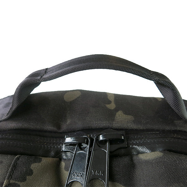 Bucktown Backpack | Rogue Camo | 1 OF 1 SAMPLE / NEW