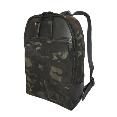 The Thompson Backpack | Rogue Camo