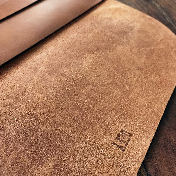"11"" MacBook Air Sleeve 